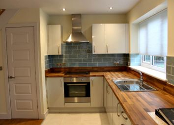 Thumbnail 2 bed semi-detached house to rent in Frances Road, Harbury