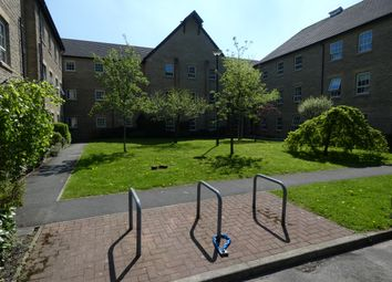 Thumbnail 2 bed flat for sale in Gale Close, Littleborough