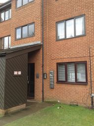 Thumbnail 2 bed property to rent in Beardsley Way, London
