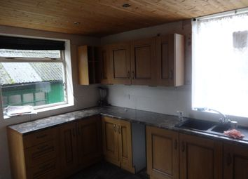 Thumbnail 3 bed terraced house to rent in Wheatcroft Avenue, Batley