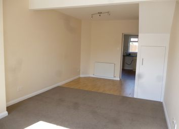 Thumbnail 2 bed terraced house to rent in Albert Road, Romford