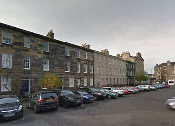 Thumbnail 5 bed flat to rent in Smith's Place, Edinburgh