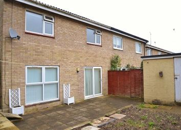 Thumbnail 3 bedroom property to rent in Ainsdale, Cherry Hinton, Cambridge