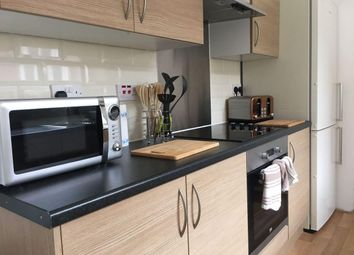 Thumbnail 2 bed property to rent in Goldenhill Road, Fenton, Stoke-On-Trent