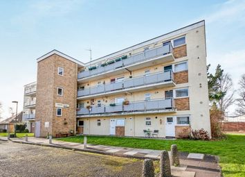 Thumbnail 1 bed flat to rent in Ham Close, Ham, Richmond