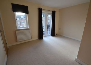 Thumbnail Room to rent in Leaf Avenue, Hampton Hargate