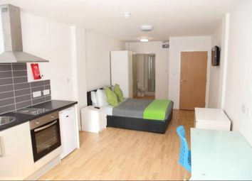 Thumbnail 1 bedroom flat for sale in Coronation Street, Sunderland, Tyne And Wear