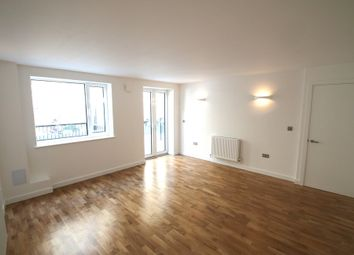 Thumbnail 3 bed flat to rent in 27 Grimsby Street, Shoreditch, London