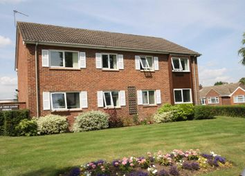 Thumbnail 1 bed flat to rent in Tulip Tree Avenue, Kenilworth