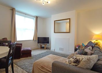 Thumbnail Room to rent in North Road, Stoke Gifford, Bristol