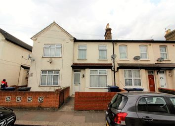 Thumbnail 3 bedroom terraced house for sale in Dagmar Road, Southall