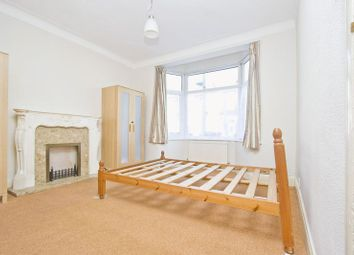 Thumbnail 3 bedroom terraced house to rent in Malta Road, Leyton, London