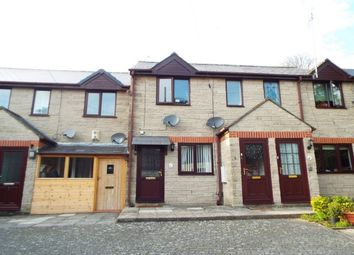 Thumbnail 1 bedroom flat to rent in Cowl Street, Shepton Mallet