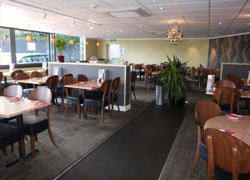 Thumbnail Restaurant/cafe for sale in Fish & Chips BD10, Idle, West Yorkshire