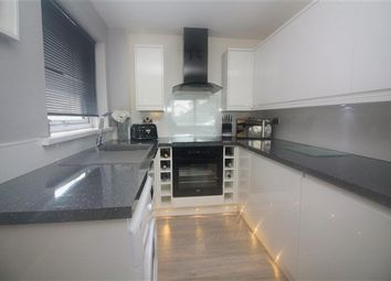 Thumbnail 1 bedroom property for sale in Hoghton Close, Lytham St. Annes