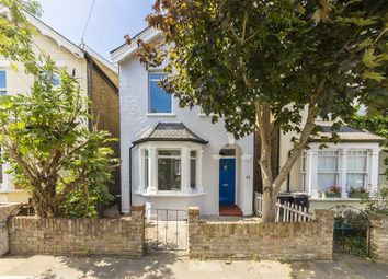Thumbnail 3 bed property to rent in Chesham Road, Norbiton, Kingston Upon Thames