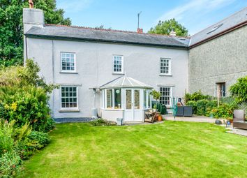 Thumbnail 4 bed property for sale in Westover Lane, Ivybridge