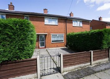 Thumbnail 2 bedroom mews house for sale in Washacre, Westhoughton, Bolton
