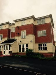 Thumbnail 2 bed flat to rent in Tanglewood, Leeds