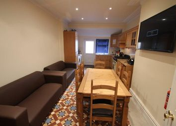Thumbnail 2 bedroom terraced house to rent in Derry Avenue, Plymouth