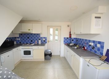 3 bed detached house to rent in Grays Yard, Penryn TR10