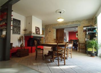 Thumbnail 6 bed property for sale in Aquitaine, Gironde, Langon