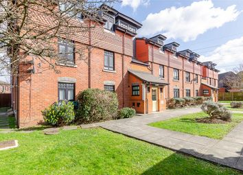 Thumbnail 2 bedroom flat for sale in Bolton Drive, Morden, Surrey