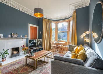 2 bed flat for sale in Lily Terrace, Edinburgh EH11