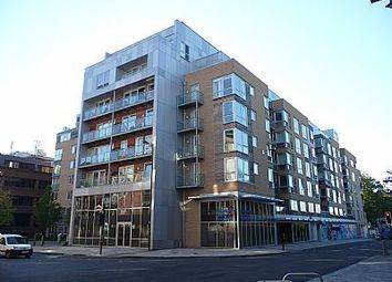 Thumbnail 1 bed flat for sale in Telephone House, 70 High Street, Southampton