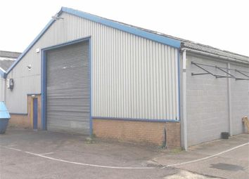 Thumbnail Light industrial to let in Northway Lane, Tewkesbury, Tewkesbury
