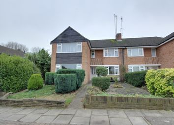 Thumbnail 2 bed maisonette for sale in Gladeside, Winchmore Hill