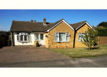 4 bed detached bungalow for sale in Park Way, Coxheath, Maidstone ME17