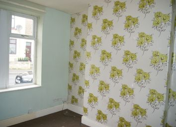 Thumbnail 2 bed terraced house for sale in Hawarden Street, Nelson