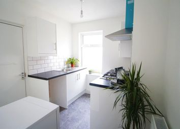 Thumbnail 2 bed terraced house for sale in Isaac Street, Liverpool
