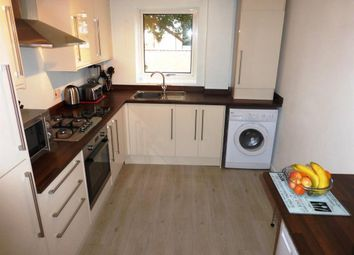 Thumbnail 2 bedroom flat to rent in Thorneloe Road, Worcester