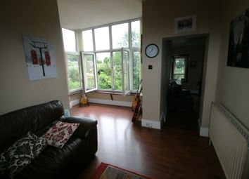 Thumbnail 1 bed flat to rent in Rookery Road, Staines