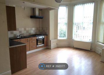 Thumbnail 1 bedroom flat to rent in Edge Lane, Stretford, Manchester