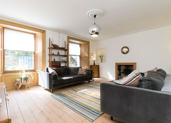 3 bed flat for sale in Brandon Street, New Town, Edinburgh EH3