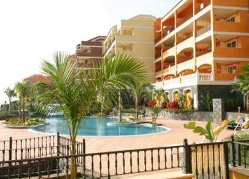 Thumbnail Apartment for sale in Palm Mar, Tenerife, Spain