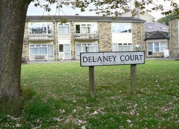 Thumbnail 2 bed flat to rent in Delaney Court, Settle
