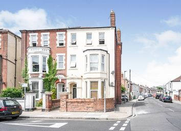 Thumbnail Flat for sale in St. Andrews Road, Southsea
