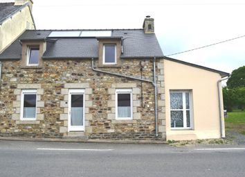 Thumbnail 4 bed end terrace house for sale in 22160 Carnoët, Côtes-D'armor, Brittany, France