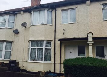 Thumbnail Room to rent in Windmille Road, Croydon