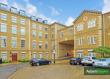 Thumbnail 2 bed flat for sale in Royal Drive, Friern Barnet
