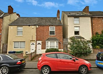 Thumbnail 5 bedroom terraced house to rent in James Street, Oxford