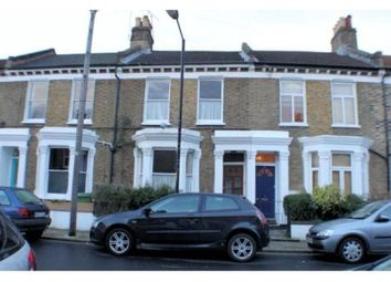 Thumbnail 3 bed property to rent in Oswyth Road, London