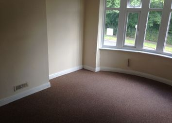 Thumbnail 5 bed terraced house to rent in St.Chads Drive, Leeds