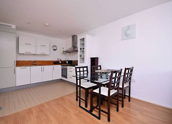 Thumbnail 1 bedroom flat to rent in Ionian Building, Narrow Street, Limehouse