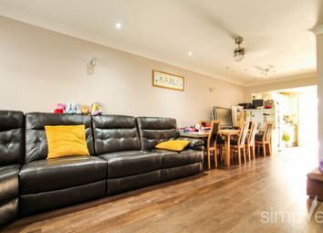 4 bed terraced house for sale in Cleave Avenue, Hayes UB3