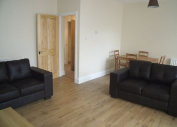 Thumbnail 2 bed maisonette to rent in Beech Grove Terrace, Crawcrook, Tyne And Wear